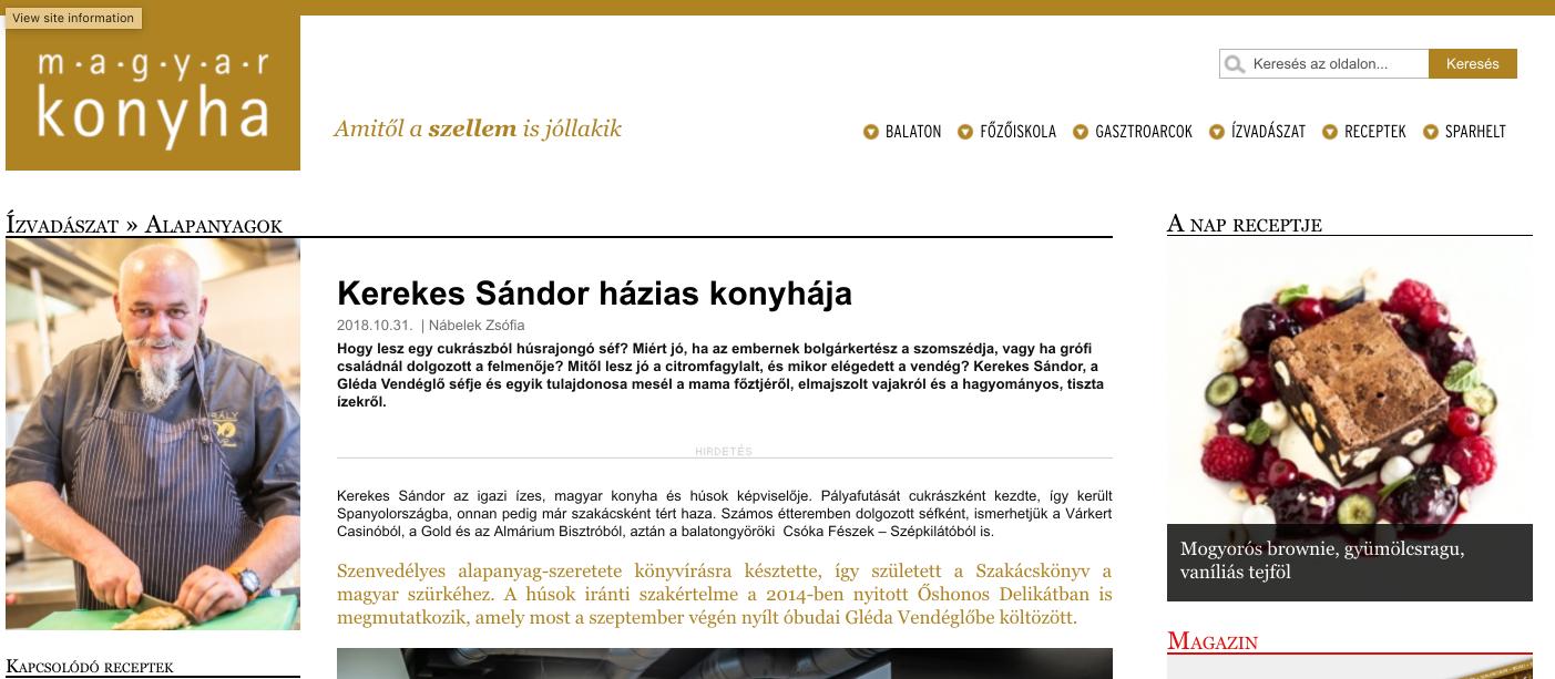 magyarkonyhaonline.hu